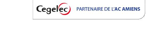 AC Amiens, votre partenaire publiciataire !